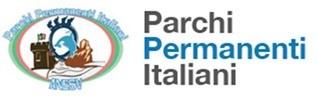 Parchi Permanenti